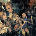 Final Fantasy XII: The Zodiac Age -arvostelu