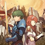 Fire Emblem Echoes: Shadows of Valentia -arvostelu