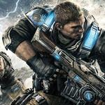Gears of War 4 -arvostelu
