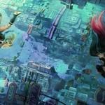 Gravity Rush 2 -arvostelu