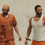 Pelaajan GTA Online -törttöilykeikka sai eeppisen päätöksen