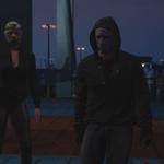 Pelaajan törttöilyt jatkuvat GTA Online -ryöstökeikoilla!