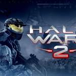 Halo Wars 2 -arvostelu