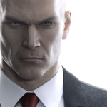 Hitman: The Complete First Season -arvostelu