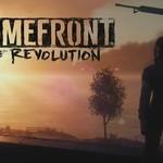 Homefront: The Revolutionin tekijät PelaajaHD-haastattelussa