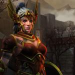 Nexuksen uudet aarteet – katsauksessa Heroes of the Storm 2.0