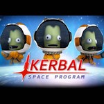 Kerbal Space Program (konsoliversio) -arvostelu