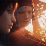 Life is Strange, Episode 1: Chrysalis -arvostelu