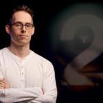 Destinyn toinen tuleminen – haastattelussa Bungien Mark Noseworthy