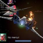 Star Fox Zero -arvostelu