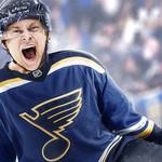 NHL 17 -arvostelu