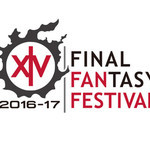 Lihava chocobo jaksaa bailata – vierailimme Final Fantasy XIV Fan Festivalissa