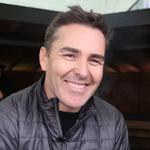 Pelaajan haastattelussa Uncharted-tähti Nolan North