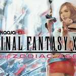 Final Fantasy XII: The Zodiac Age – PelaajaHD esittelee klassikon uudistukset ja
