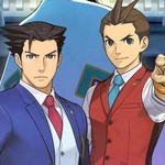 Phoenix Wright – Ace Attorney: Spirit of Justice -arvostelu