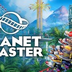 Planet Coaster -arvostelu