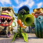 Plants vs. Zombies: Garden Warfare 2 -arvostelu