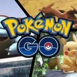 Pokémon GO -opas – näillä tärkeillä vinkeillä pääset alkuun!