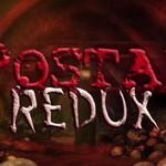 Postal Redux -arvostelu