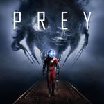 Pelaajan ensifiilistelyssä Prey – oletko saalis vai saalistaja?