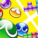 Puyo Puyo Tetris -arvostelu