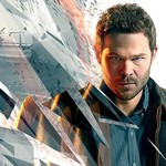 Quantum Break (Steam-versio) -arvostelu