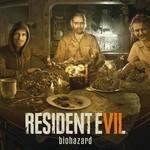 Resident Evil 7: Biohazard -arvostelu