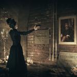 Sherlock Holmes: The Devil's Daughter -arvostelu