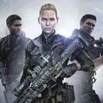 Sniper Ghost Warrior 3 -arvostelu