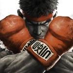 Ennakossa Street Fighter V