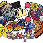 Super Bomberman R -arvostelu