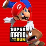 Super Mario Run -arvostelu