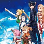 Sword Art Online: Hollow Realization -arvostelu