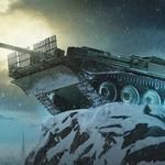 World of Tanks – onko ruotsalaisista panssarisuunnittelijoiksi?