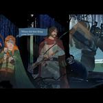 The Banner Saga (konsoli) -arvostelu