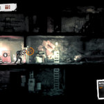 This War of Mine: The Little Ones -arvostelu