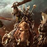 Total War: Warhammer -arvostelu