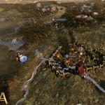 Total War: Attila -arvostelu