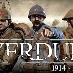 Verdun -arvostelu