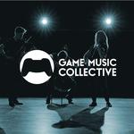 Pelimusiikki suomalaisissa käsissä – Game Music Collective toi pelaamisen ilon F