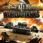 World of Tanks -aloittelijanopas