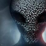 XCOM 2 -opas uusille komentajille