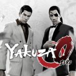 Yakuza 0 -arvostelu