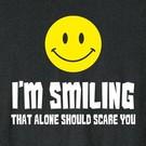 Käyttäjän Smiling Nik kuva