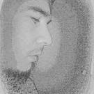 Käyttäjän Rokkijani kuva