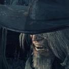 Käyttäjän Bloodborne kuva
